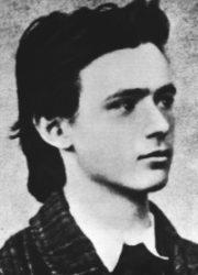 youth200-Rudolf-Steiner-e1519533590401