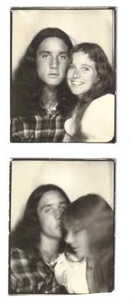 John & Amy-2