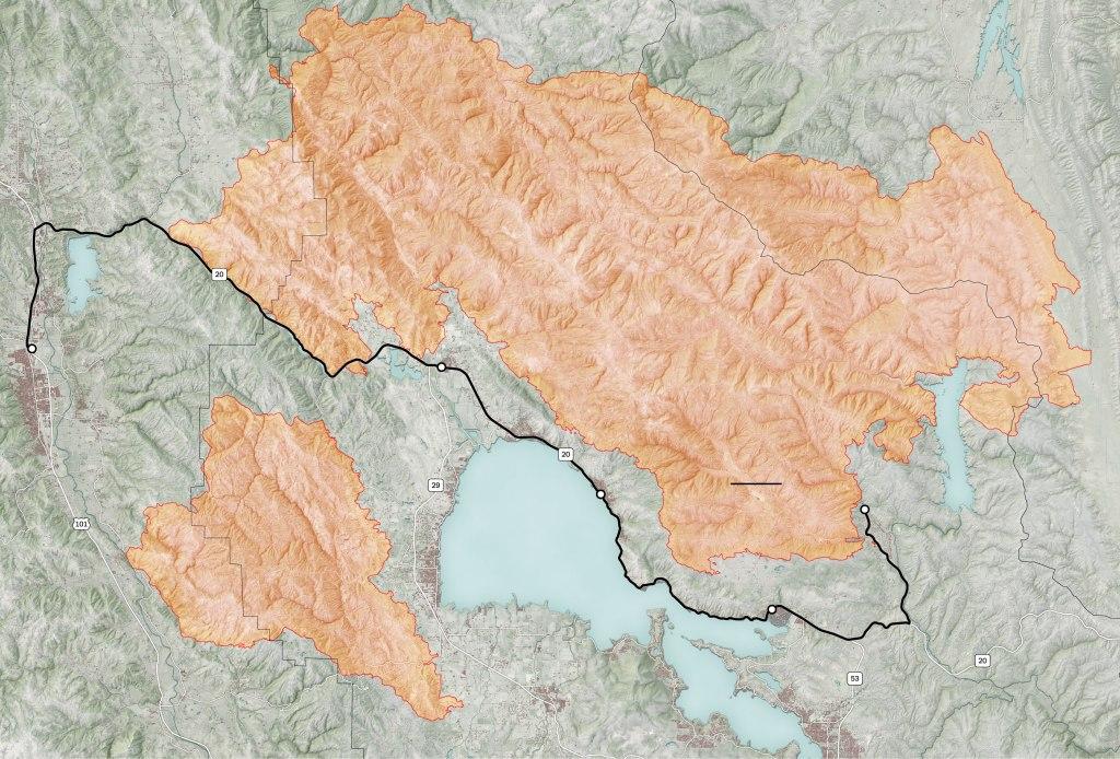 mendocino-1400
