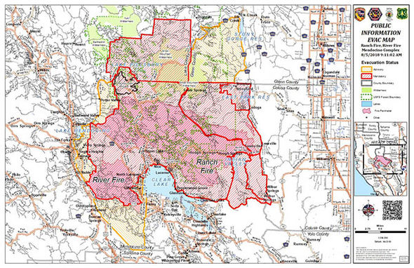 California-fires-map-1449820