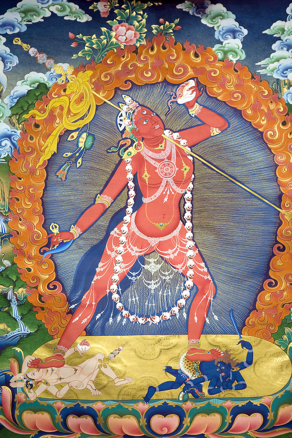 1024px-Vajrayogini_from_Thangka
