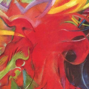 Franz_Marc_Cropped
