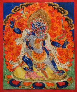 992px-a_terrifying_deity_in_yab-yum_lacma_m.74.139.8