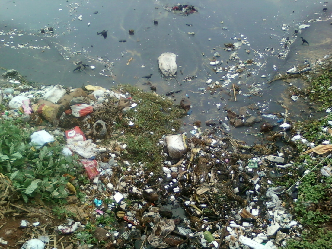 Water_pollution_due_to_domestic_garbage_at_RK_Beach_01
