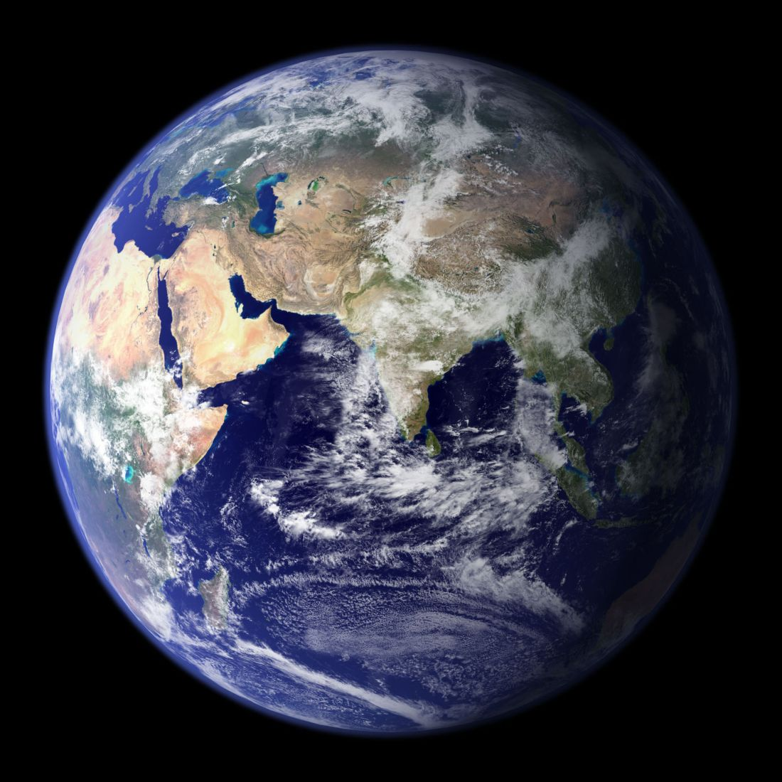 1920px-Earth_Eastern_Hemisphere