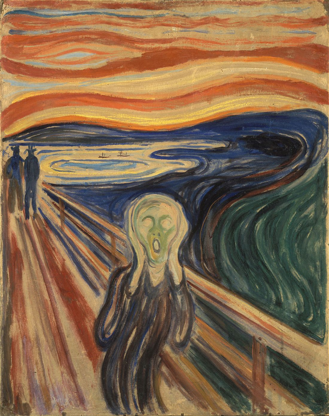 1280px-Edvard_Munch_-_The_Scream_-_Google_Art_Project