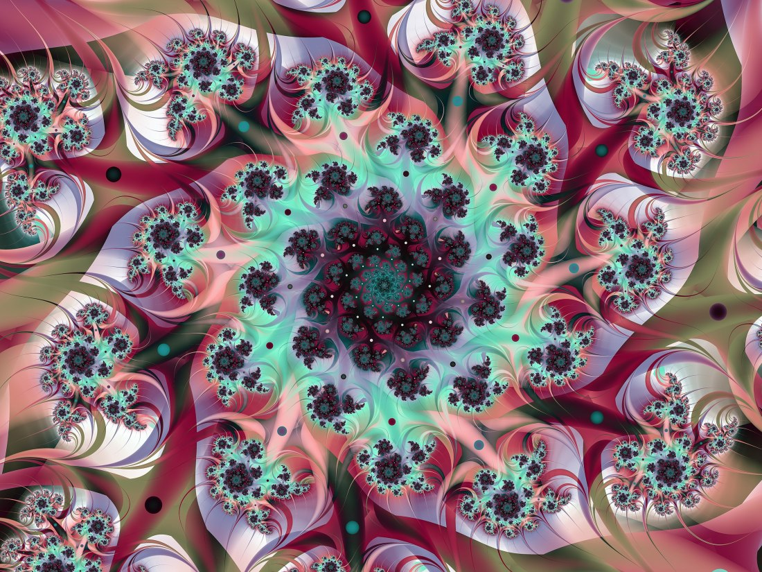 2560px-Fractal_Face_of_beauty_5600x4200
