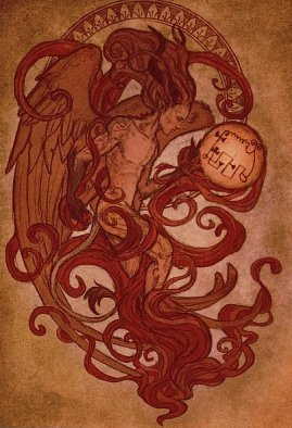 demons-of-goetia-amy-avnas-cambion-art