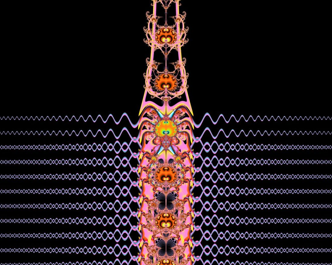 Fractal_tower_Sterling2_1837