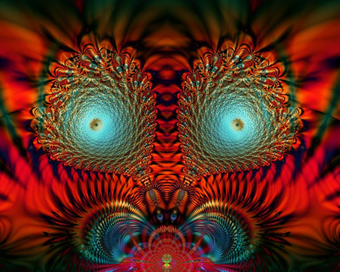 Hidden_Mandarin_fractal_Sterling2_3365