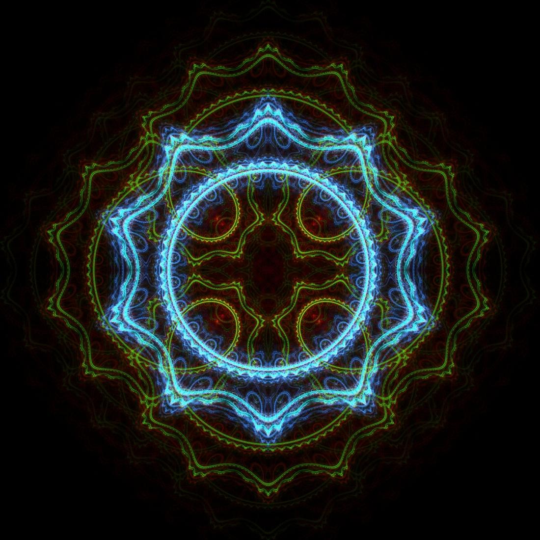 Julian_fractal