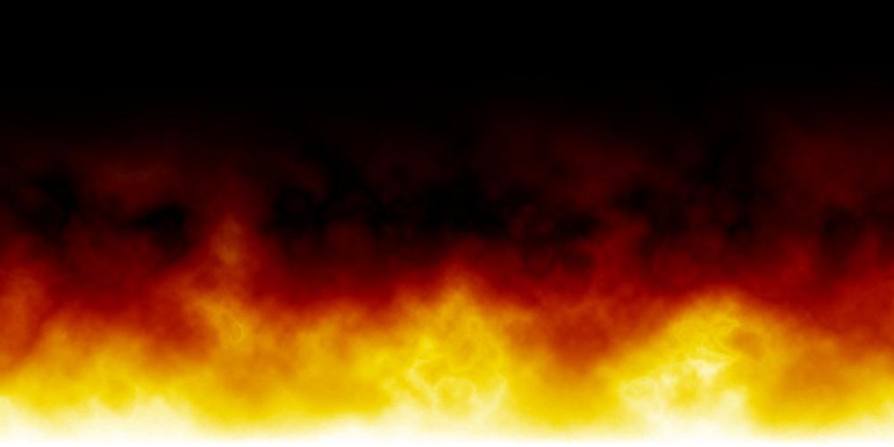 Fractal_fire