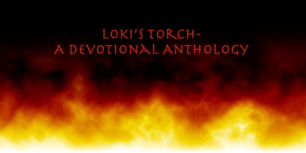 Loki'sTorch-BlogHeader