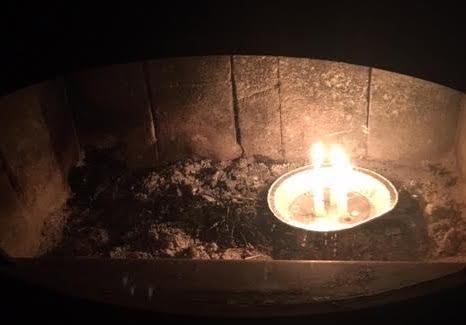 FireplaceDay9