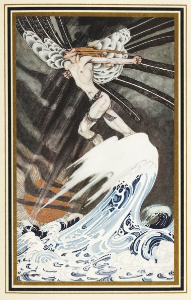 Illustration_by_Kay_Nielsen_4